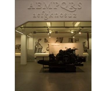 Imprenta-Municipal-Artes-del-Libro2