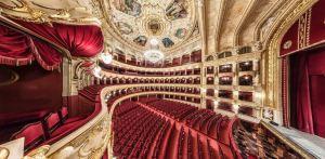 Teatro-Real.100mm
