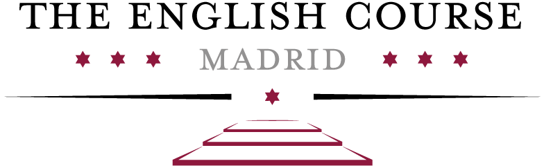 The English Course Madrid